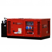 Europower EPS10000Е